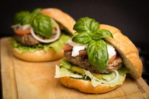 hamburger-494706__340