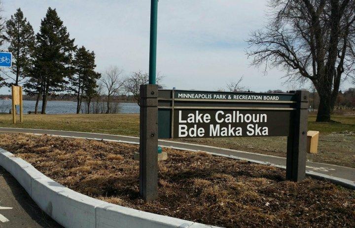 lake-calhoun-bde-maka-ska