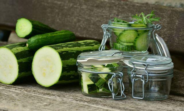 zucchini-2516276__480