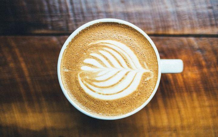 coffee-983955__480