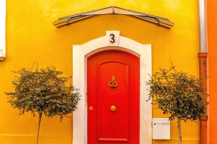 door-2103035__480