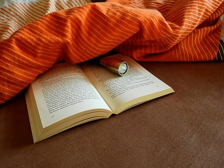 book-2135767__340