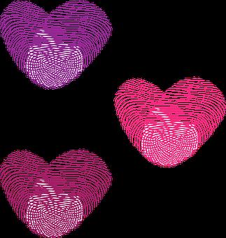 heart-42960__340