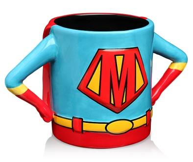 htro_superhero_mom_mug