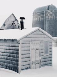 snows2
