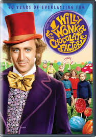 2willy wonka