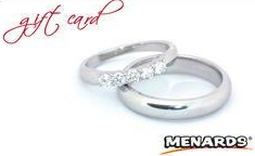weddingrings9033696-e1532115624251.jpg