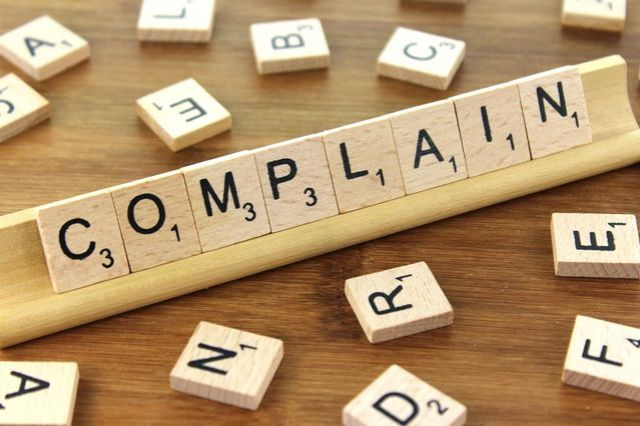 complain2
