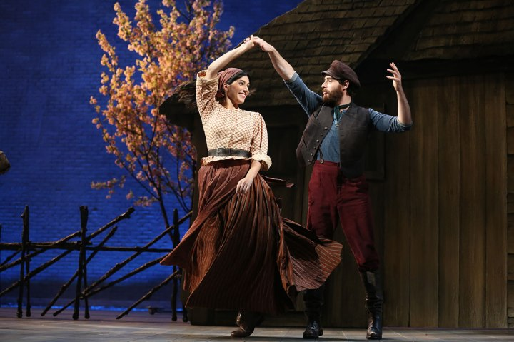 fiddler-on-the-roof-samantha-massell-ben-rappaport-16