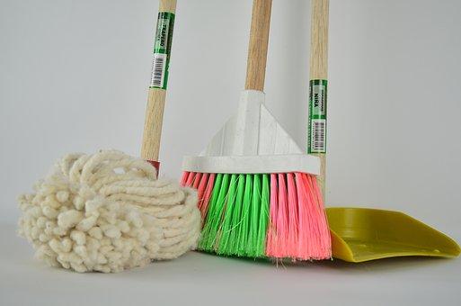 broom-1837434__340