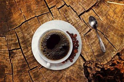 coffee-2714970__340