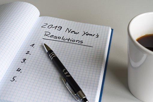 resolutions-3889989__340