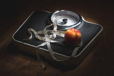 weight-loss-2036966__340