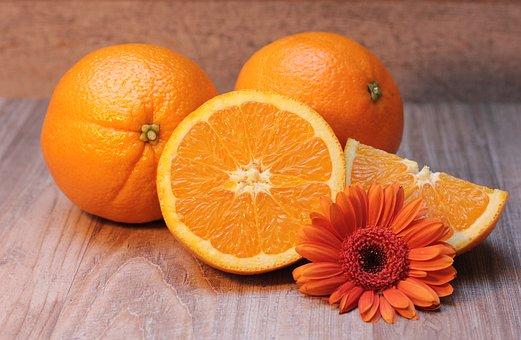 orange-1995056__340