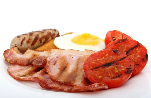 bacon-1238243__340