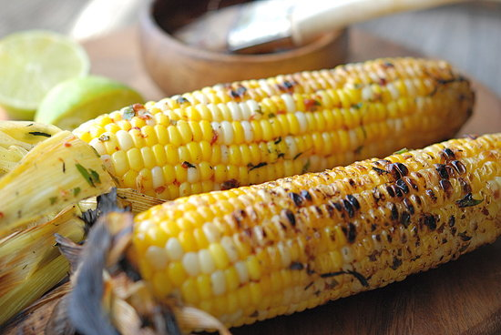 roasted corn2