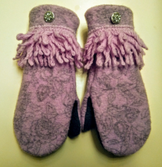 purplemitts
